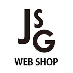 [公式]ハワイアン酵素ショップ オーガニック酵素 <JSG STORE>