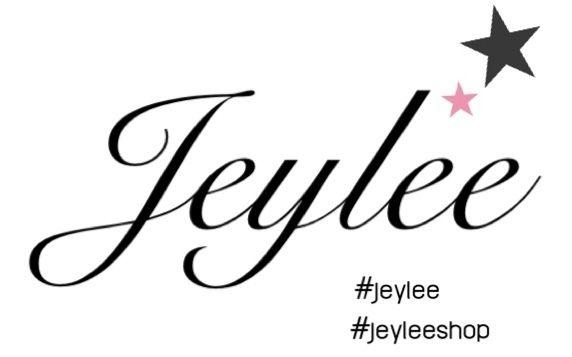Jeylee☆ Store