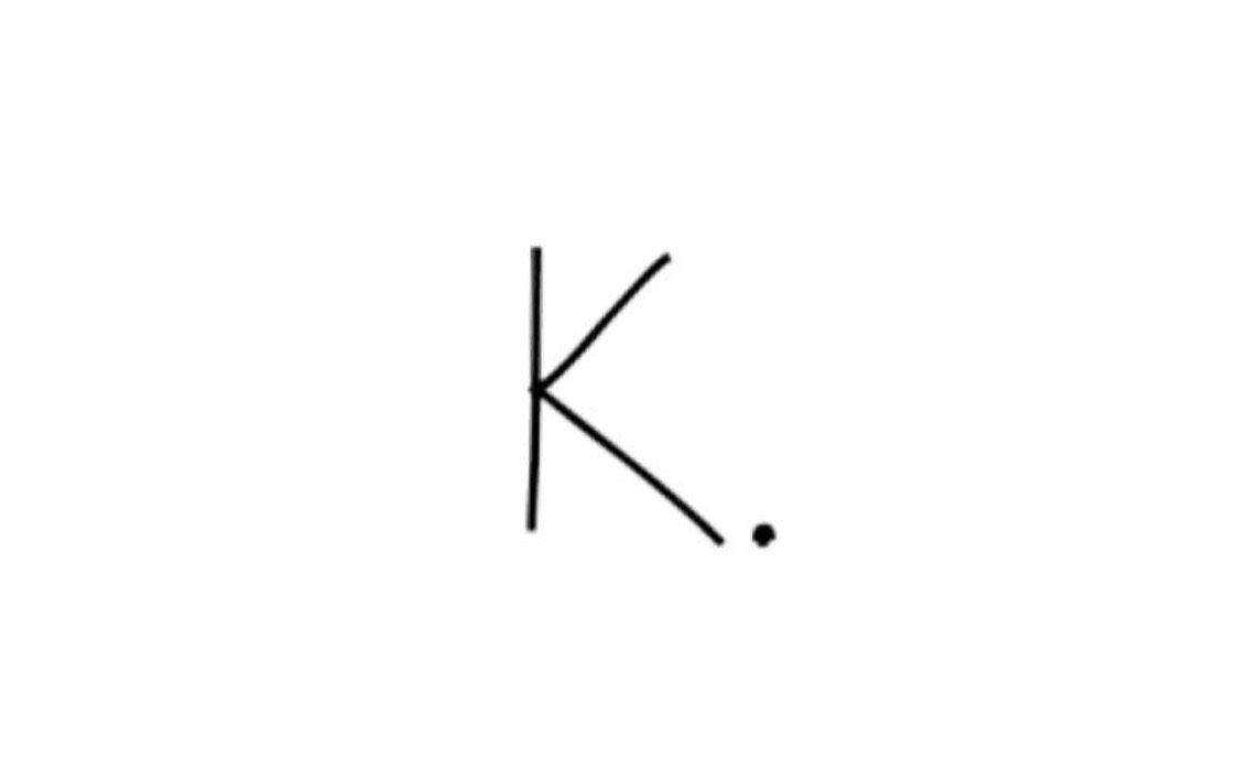 K. apparel