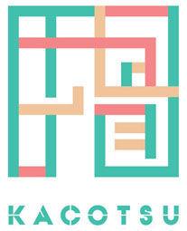 kacotsu -花骨-