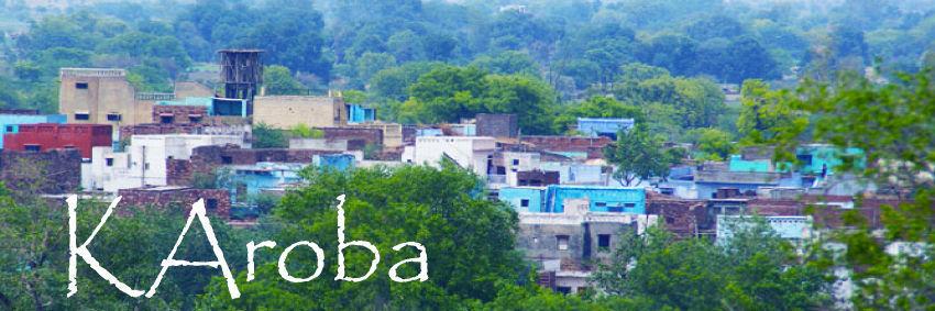 KAroba