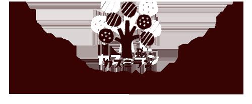 カスミラン 「自然+遊びゴコロ」なイラスト雑貨