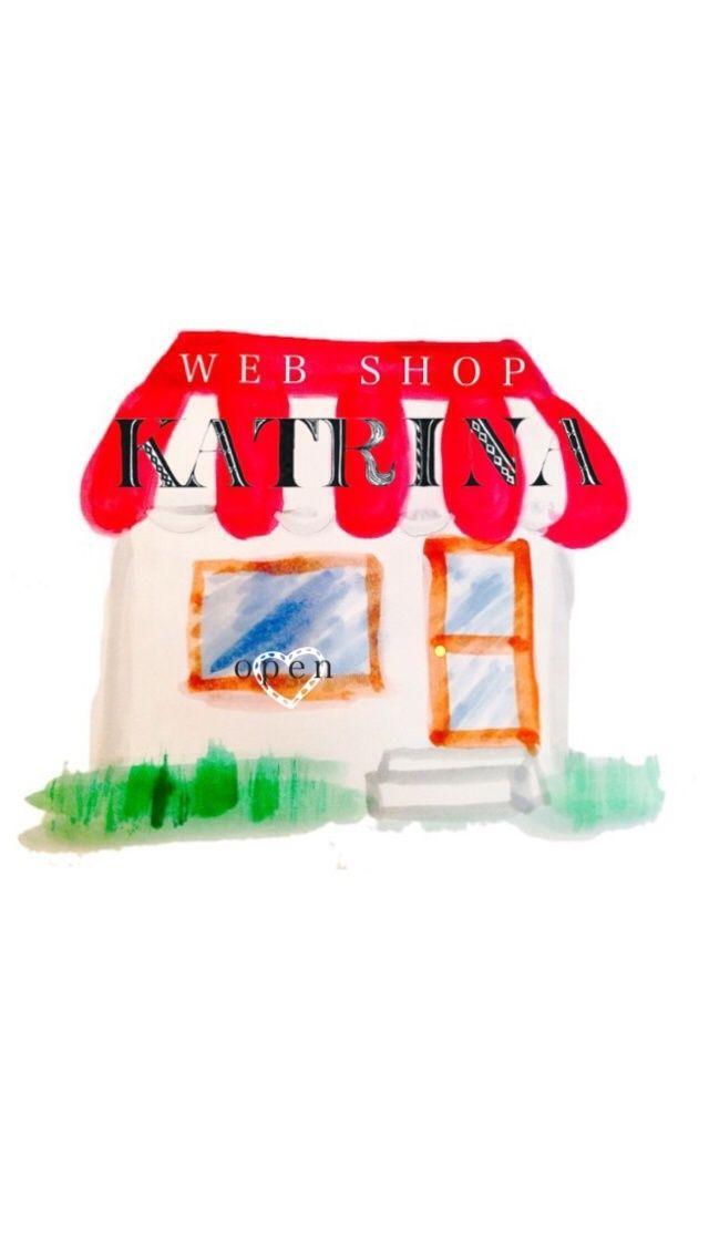 katrina-selectshop