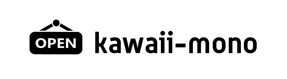 kawaii-mono