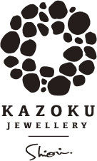 KAZOKU JEWELLERY
