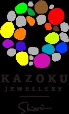KAZOKU JEWELLERY