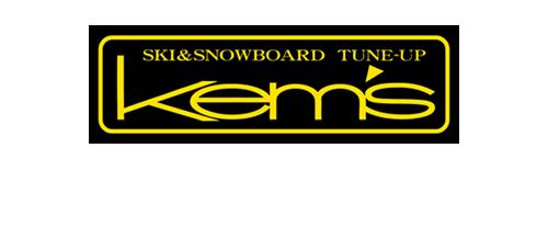 kem's Online Store