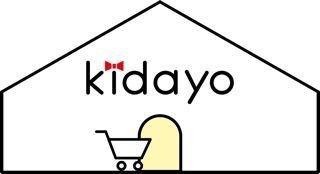 kidayo