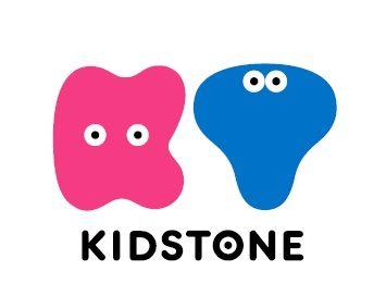 kidstone