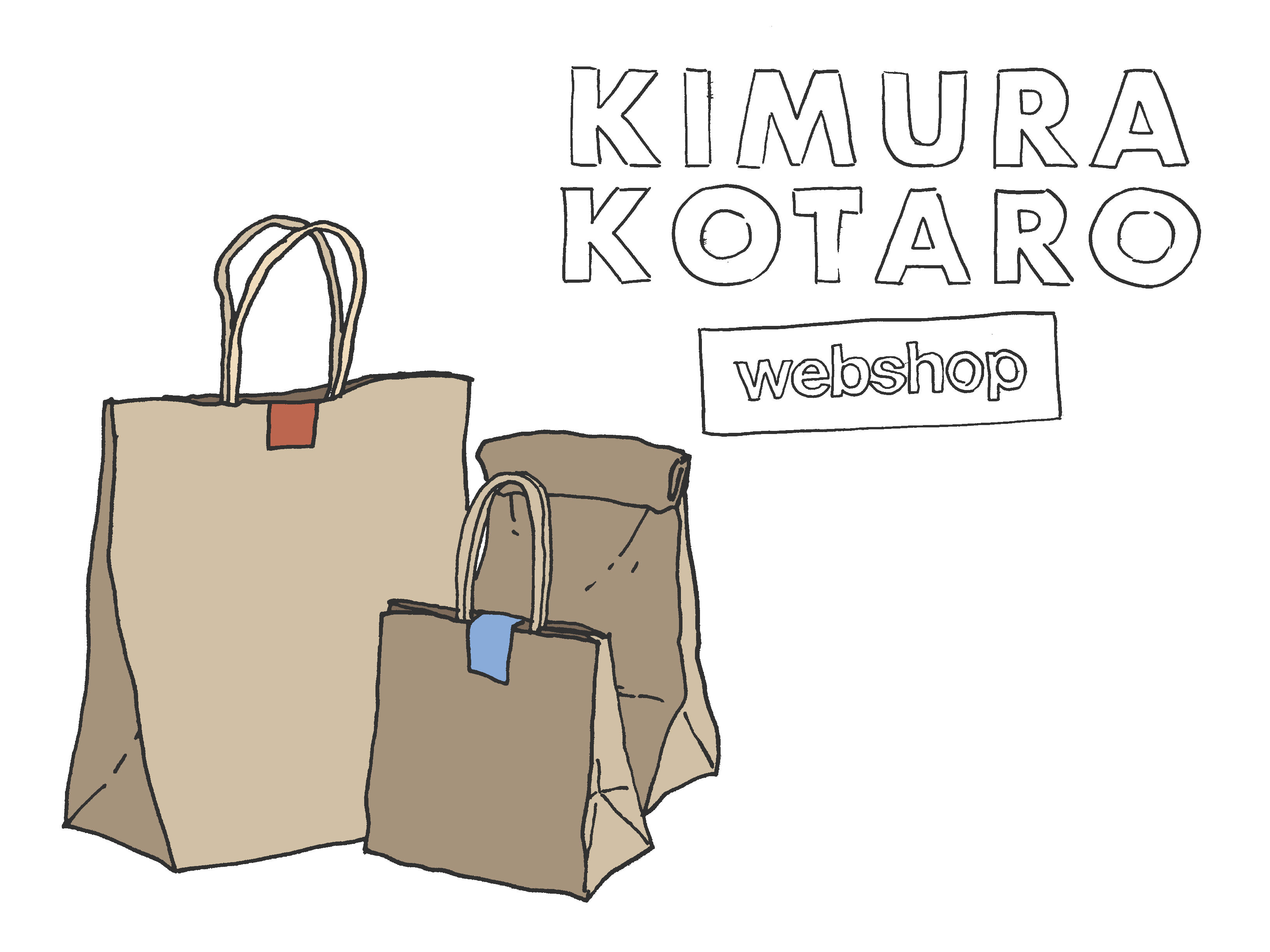 kimurakotaro