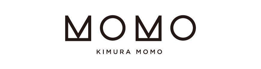 kimuramomo
