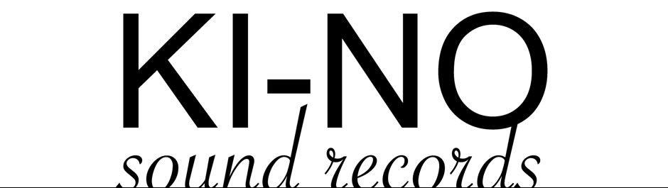 KI-NO Sound Store