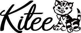 KiTee Store/猫チャリティーグッズ