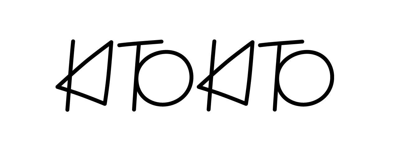 KITOKITO