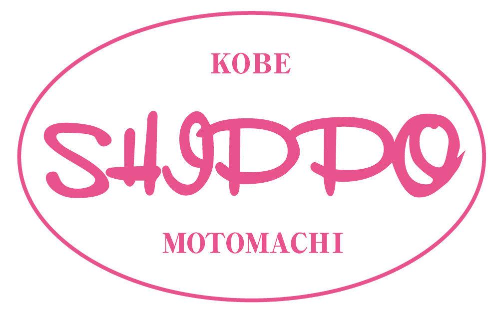神戸七宝Webshop