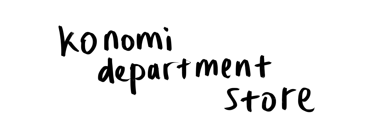 konomiasahi