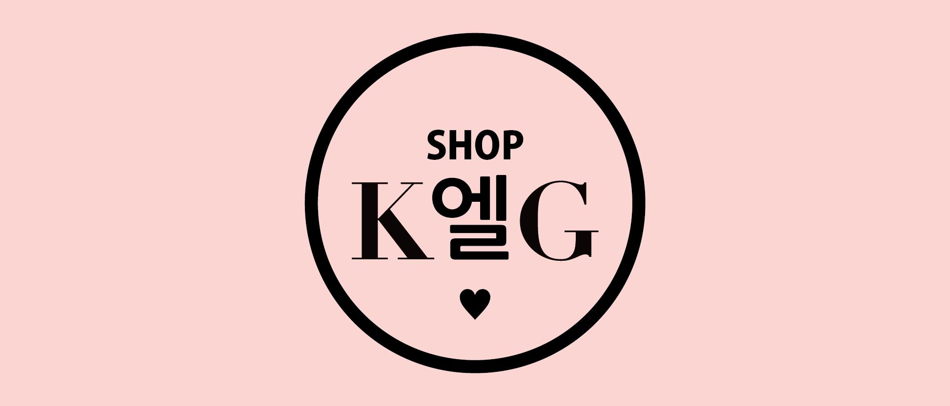 SHOP KLG