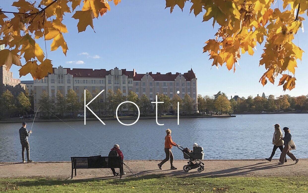 koti.suomi