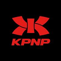 KPNP-JAPAN