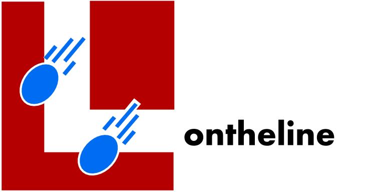 ontheline99