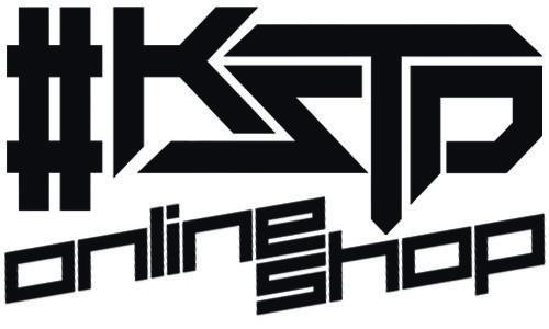 #KSTD Online Shop