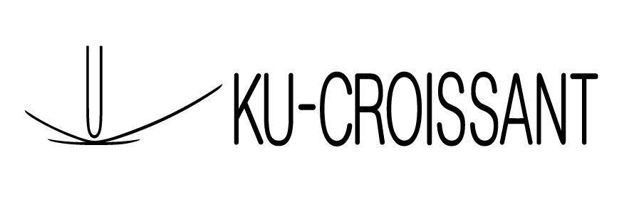 KU-CROISSANT