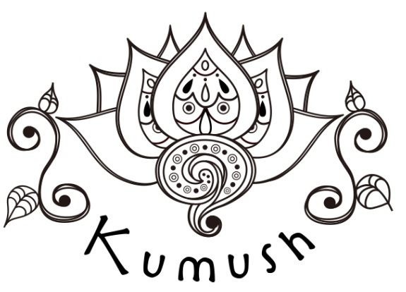Candle Shop Kumush
