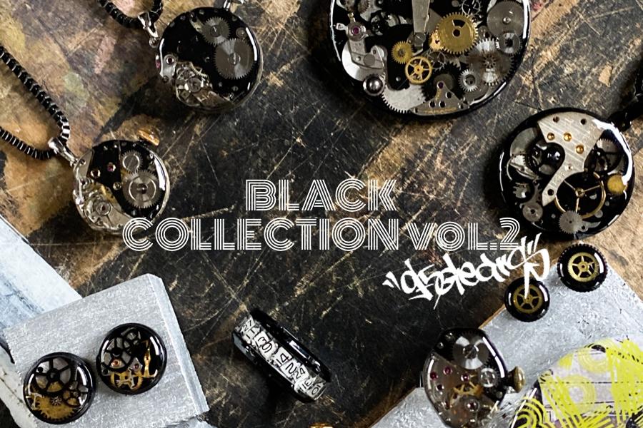 BLACKCOLLECTION