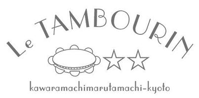 Le-TAMBOURIN Online Shop