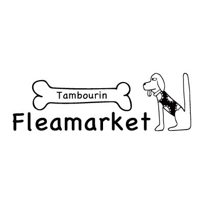 Tambourin-Fleamarket