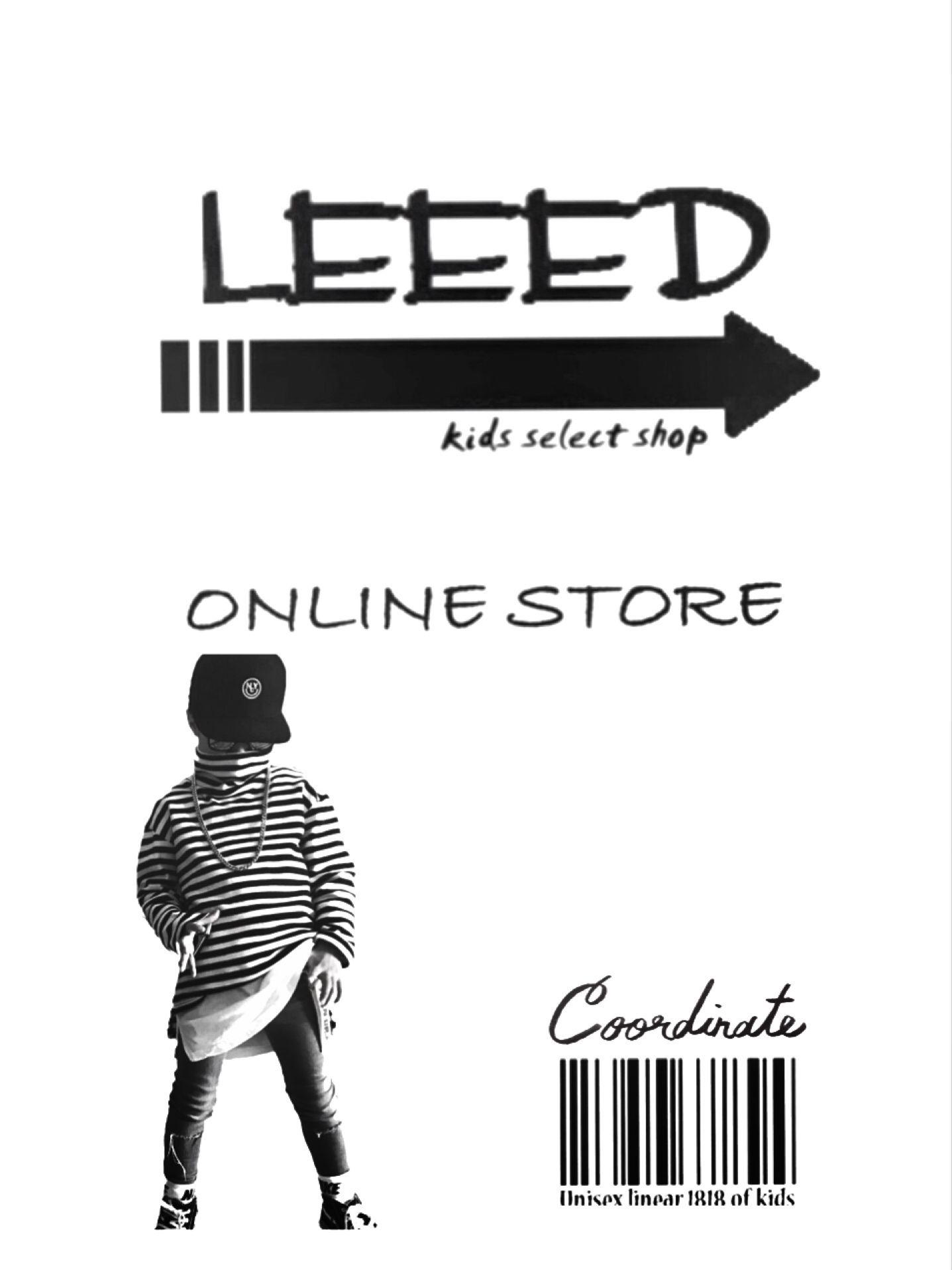 LEEED