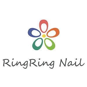 ネイルグッズの通販 RingringNail