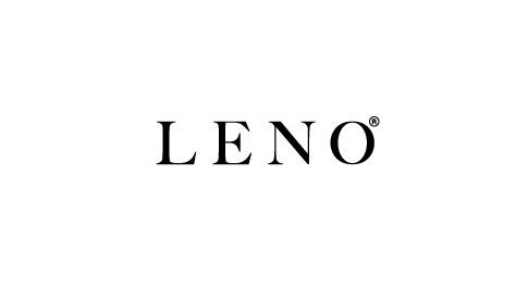 LENO&CO