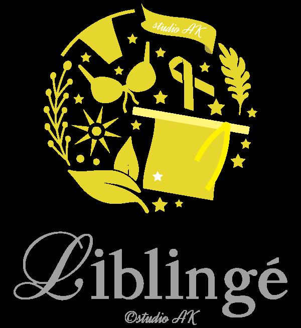 Liblinge(リブランジェ)