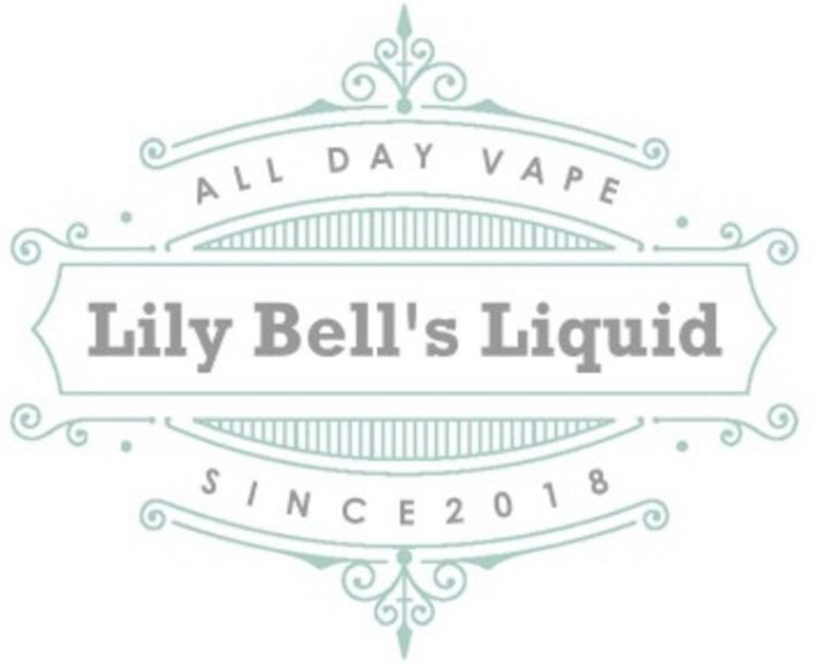 Lily Bell's Liquid