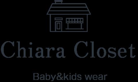 Chiara Closet