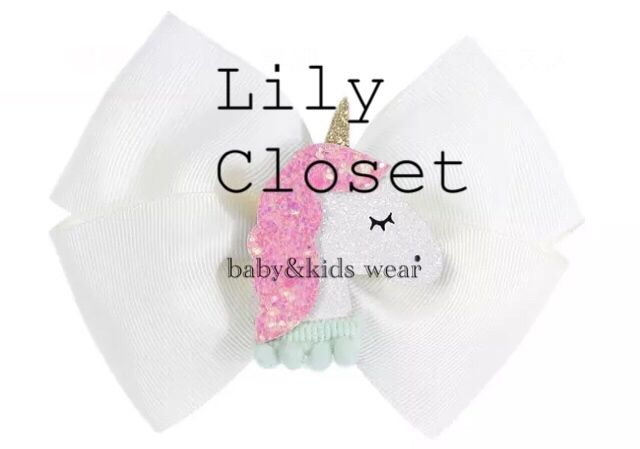 Lily Closet
