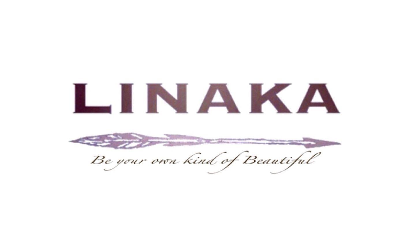 LINAKA
