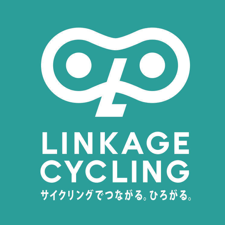 LINKAGE CYCLING