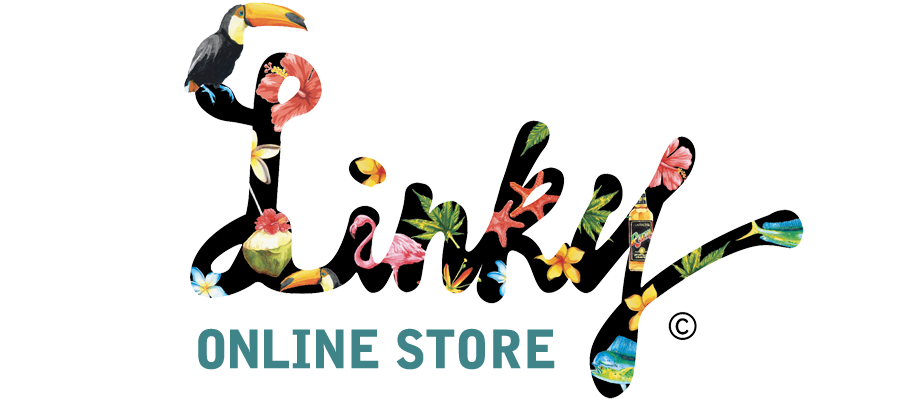 LINKY ONLINE STORE
