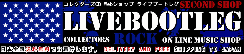 livebootleg-2nd