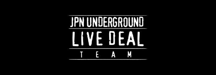 LIVE DEAL online  store