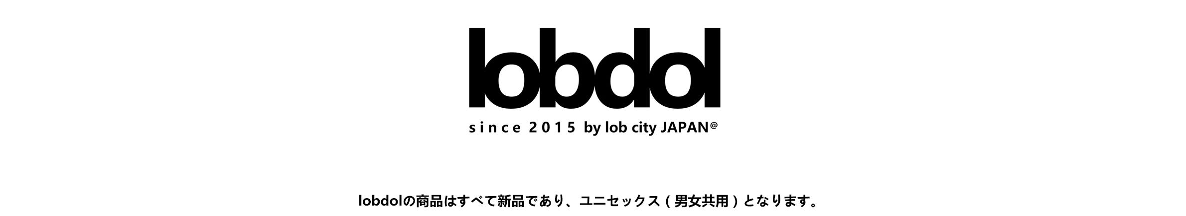 lobdol