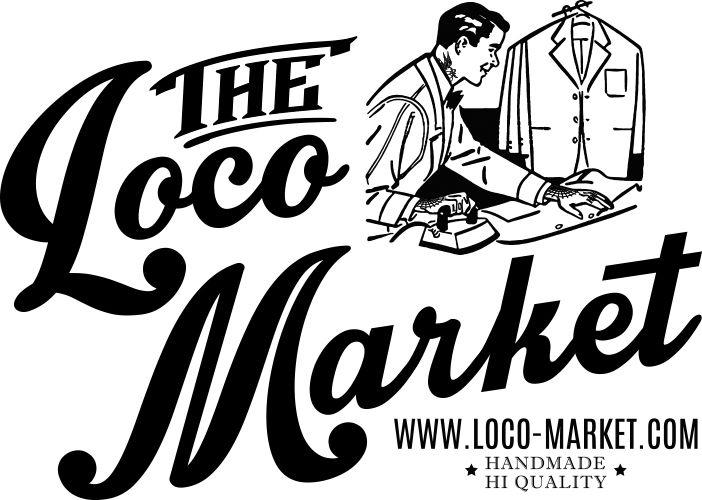 LOCO MARKET