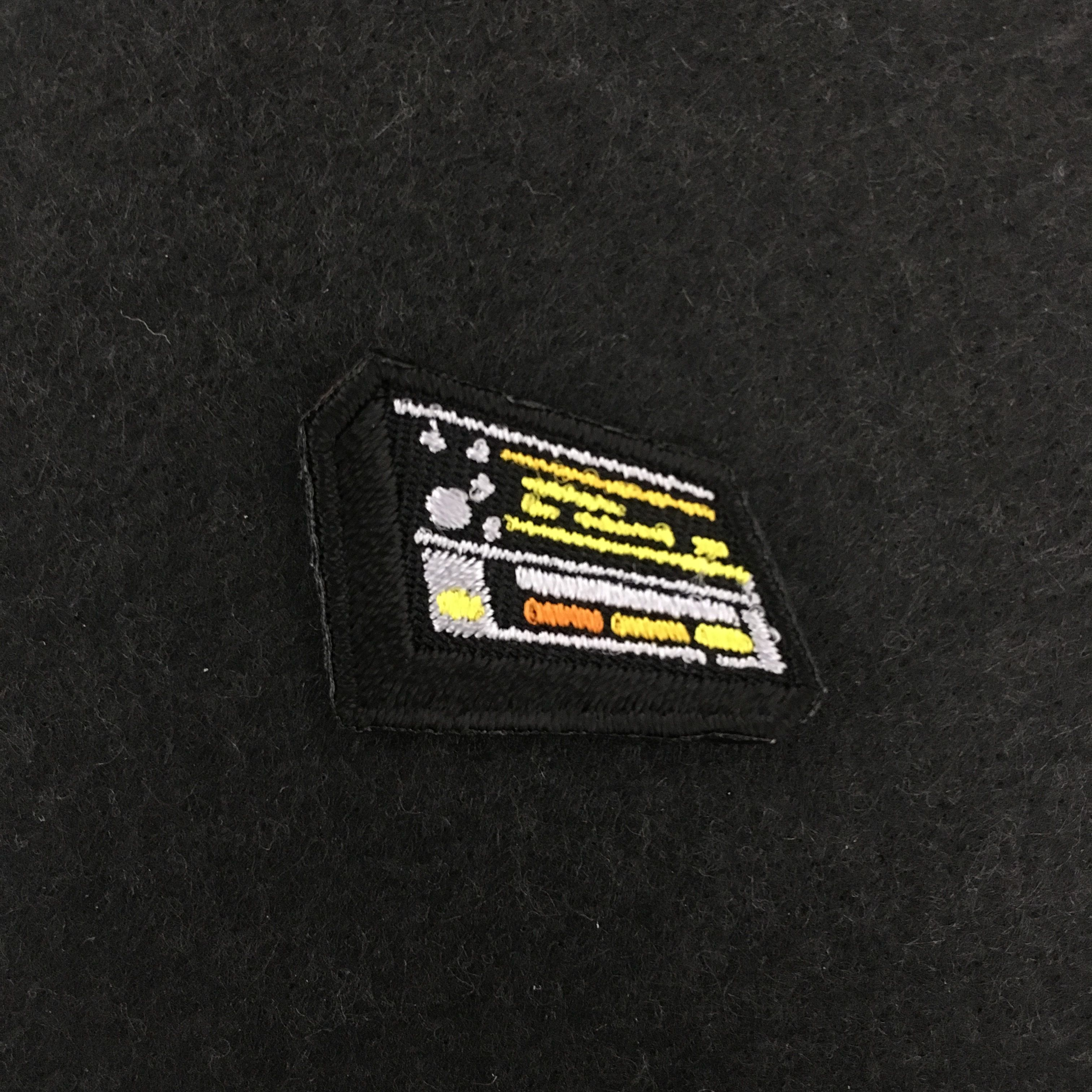 Synthpatch Quot Hako Quot Logic Store