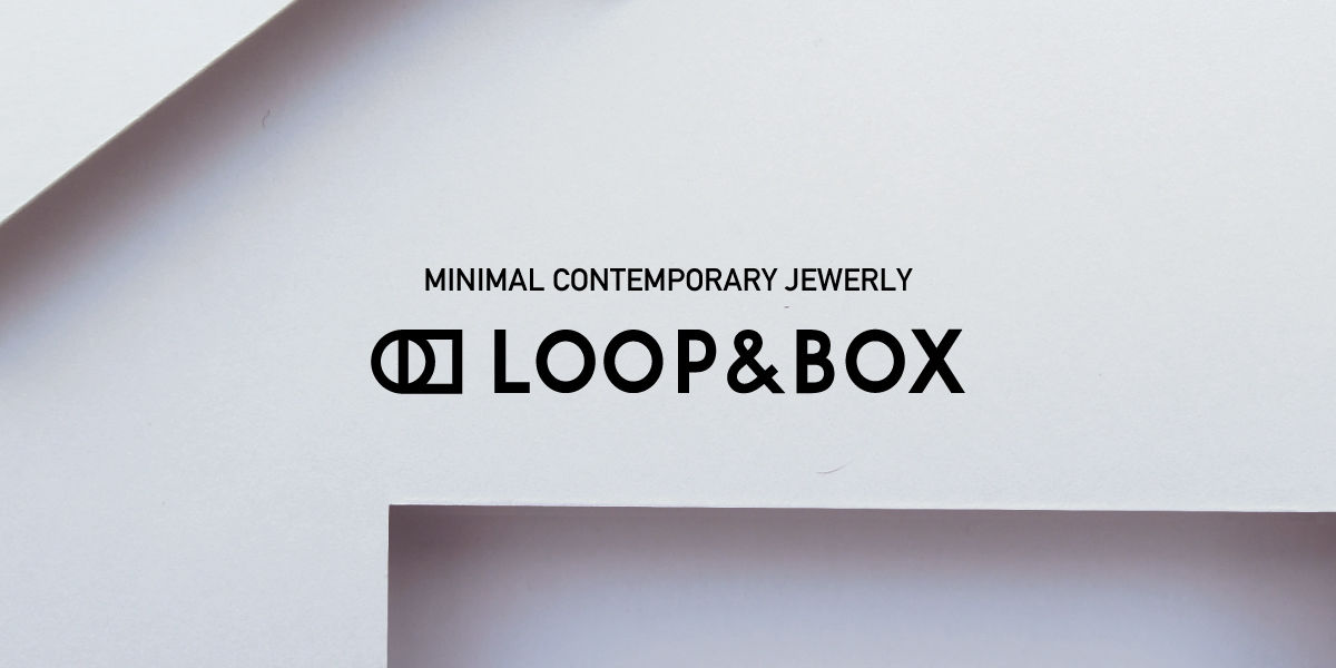 LOOP&BOX