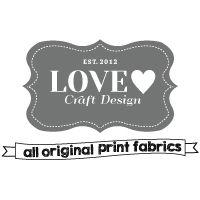 LOVE Craft Design