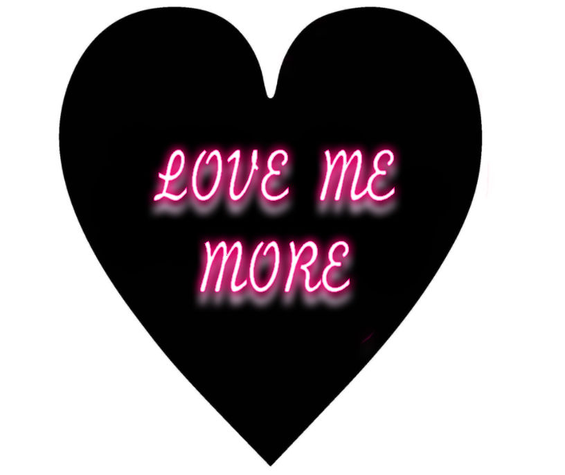 lovememore