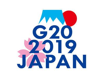 G20による配送遅延のお知らせ