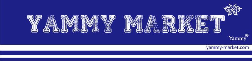 Yammy Market